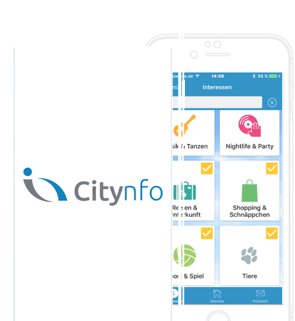 _intro_app-mobile_citynfo.png